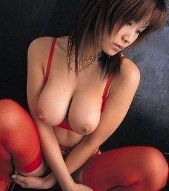 фотки японок голые