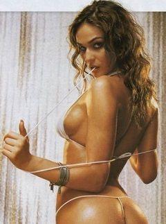 голые молдавские девушки фото