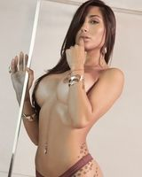 foto-golih-argentinok-intim-foto-russkih-zhop